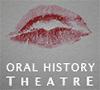 Oral History Theatre